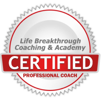 coaching certification logo